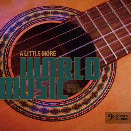 ALittleMoreWorldMusic_Edgy