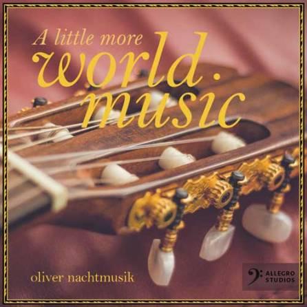 ALittleMoreWorldMusic_Elegant
