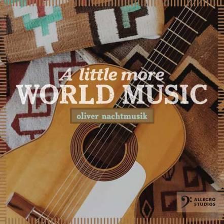 ALittleMoreWorldMusic_Rustic