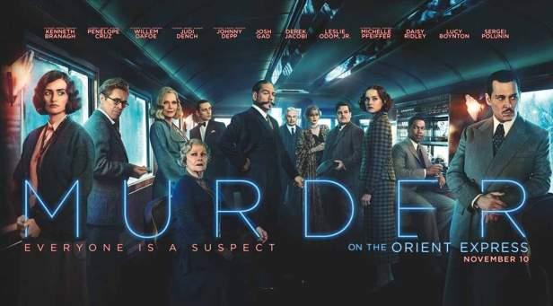 MurderonOrient