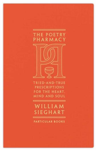 PoetryPharmacy