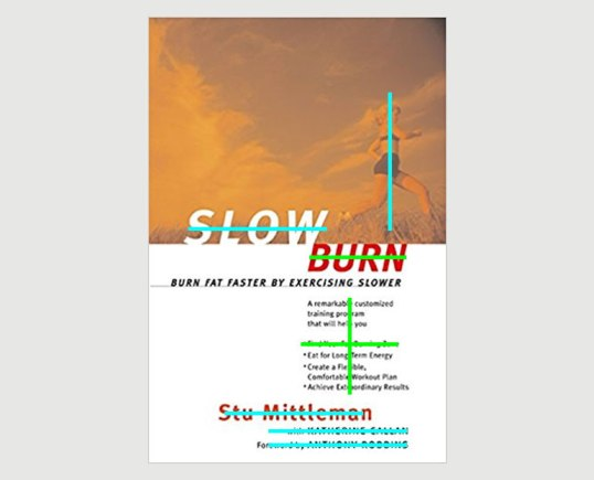 SlowBurndimensions