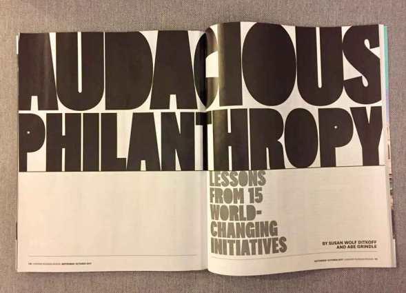 AudaciousPhilHBR