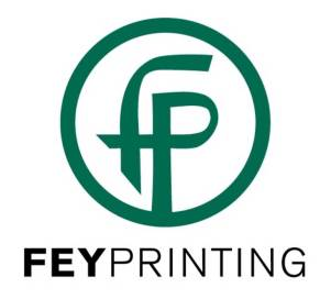 Feyprinting