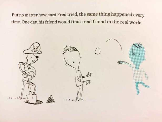 Fred1
