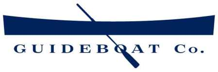 GuideboatLogo