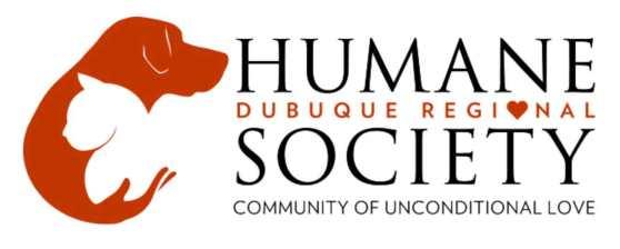 HumaneDubuque