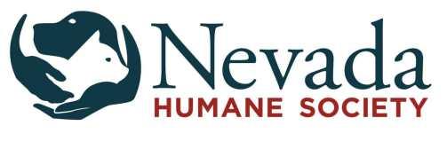 HumaneHV