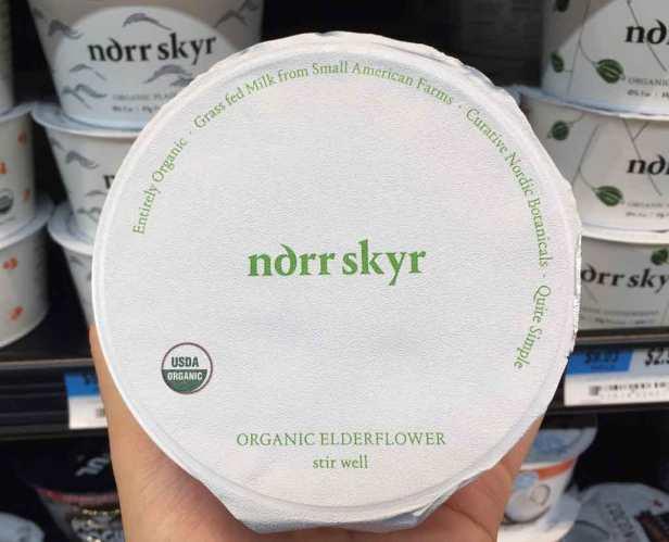 NorrSkyrTop.jpg