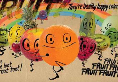 OrangeParade.jpg