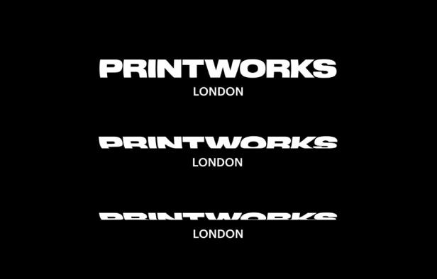 PrintworksRollers.jpg