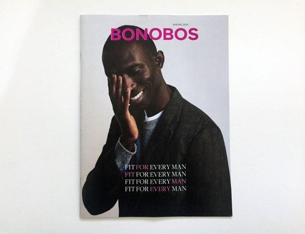 BonobosCover